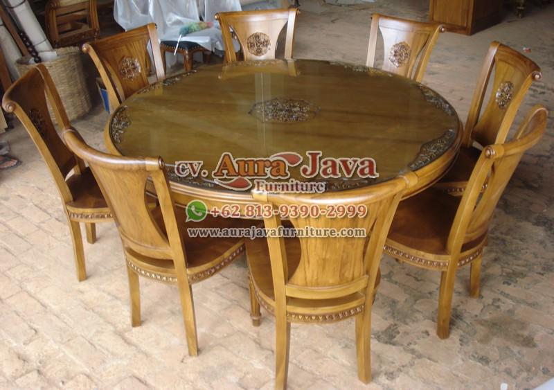 indonesia-teak-furniture-store-catalogue-dining-set-aura-java-jepara_004