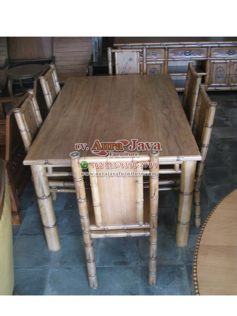 indonesia-teak-furniture-store-catalogue-dining-set-aura-java-jepara_006