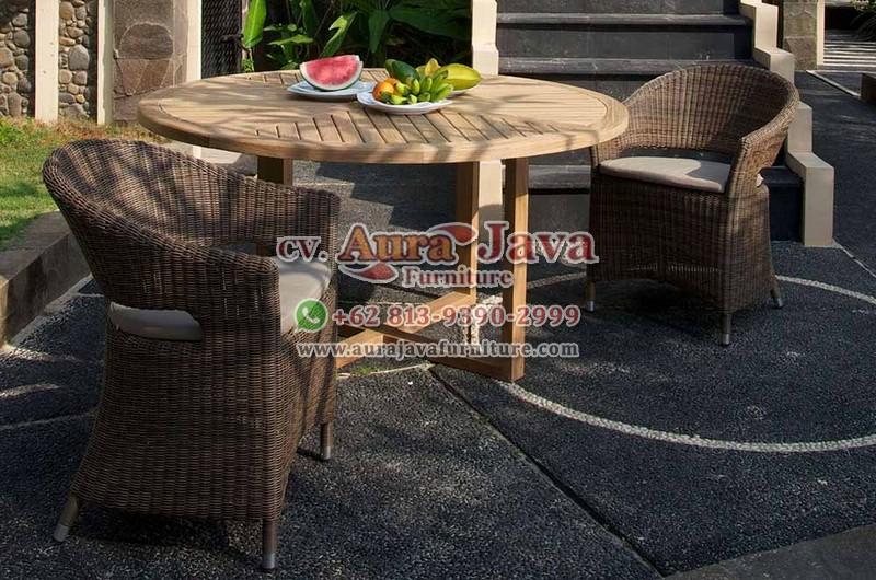 indonesia-teak-furniture-store-catalogue-dining-set-aura-java-jepara_007
