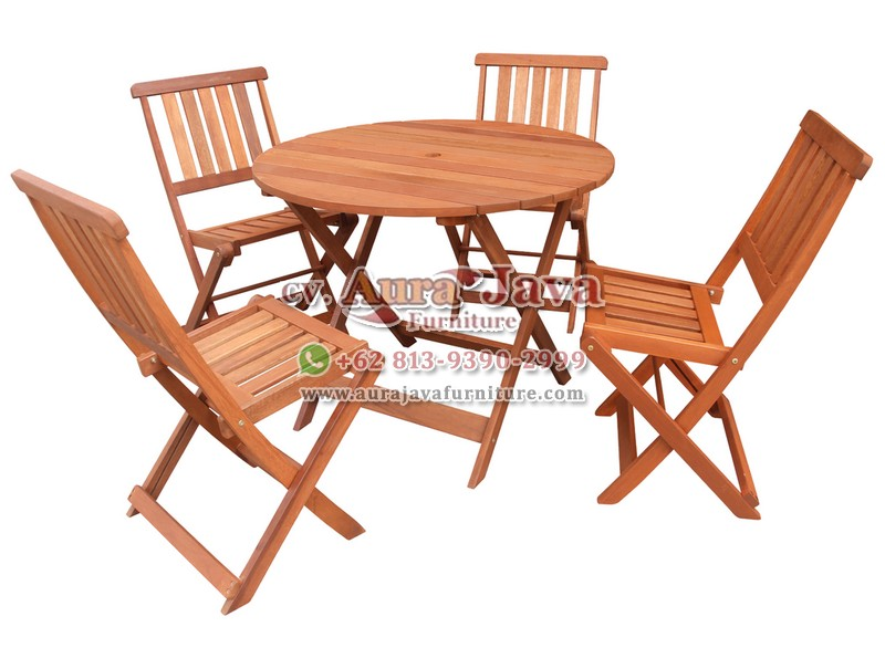 indonesia-teak-furniture-store-catalogue-dining-set-aura-java-jepara_009