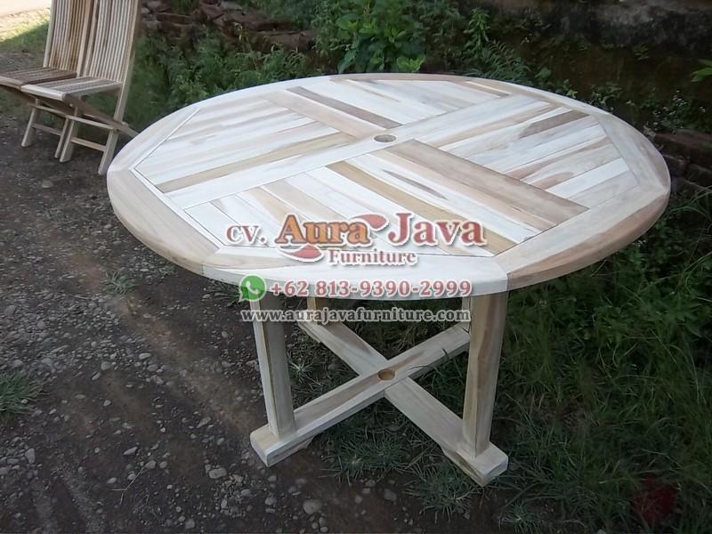 indonesia-teak-furniture-store-catalogue-dining-table-aura-java-jepara_002