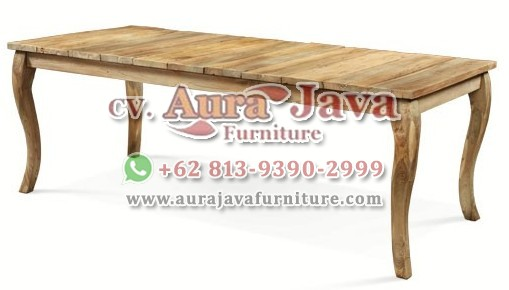 indonesia-teak-furniture-store-catalogue-dining-table-aura-java-jepara_010