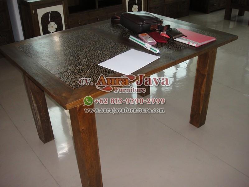 indonesia-teak-furniture-store-catalogue-dining-table-aura-java-jepara_014