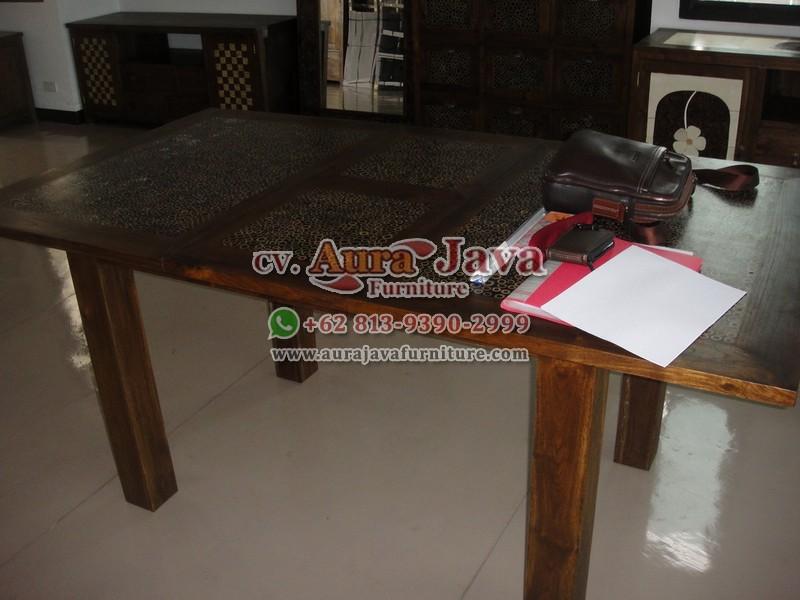 indonesia-teak-furniture-store-catalogue-dining-table-aura-java-jepara_015