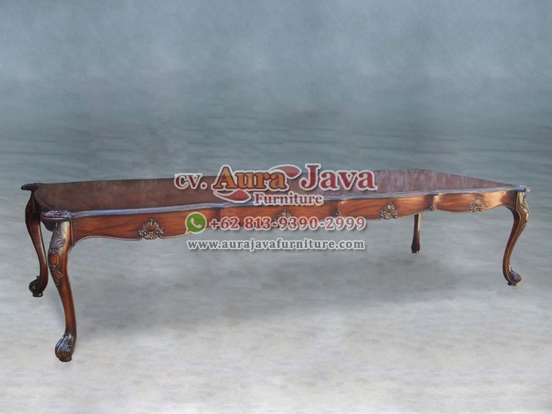indonesia-teak-furniture-store-catalogue-dining-table-aura-java-jepara_026