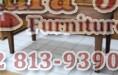 indonesia-teak-furniture-store-catalogue-dining-table-aura-java-jepara_028