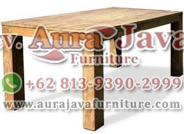 indonesia-teak-furniture-store-catalogue-dining-table-aura-java-jepara_033