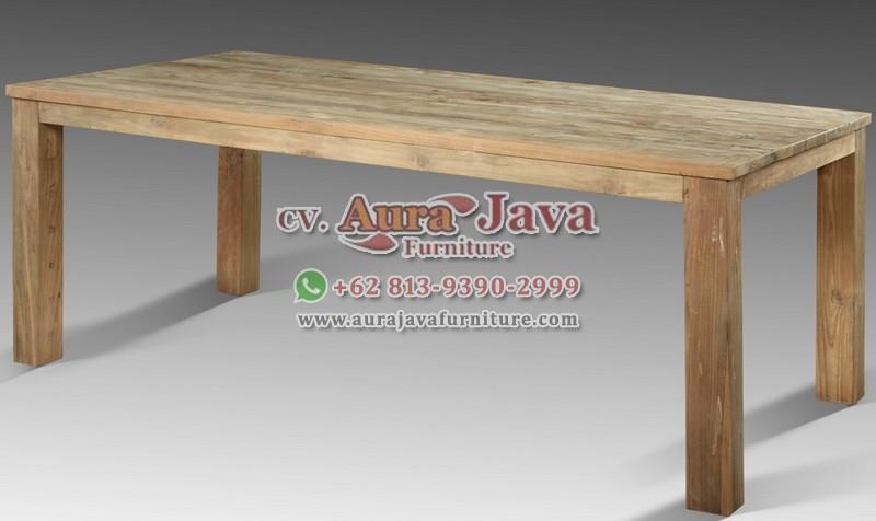 indonesia-teak-furniture-store-catalogue-dining-table-aura-java-jepara_037