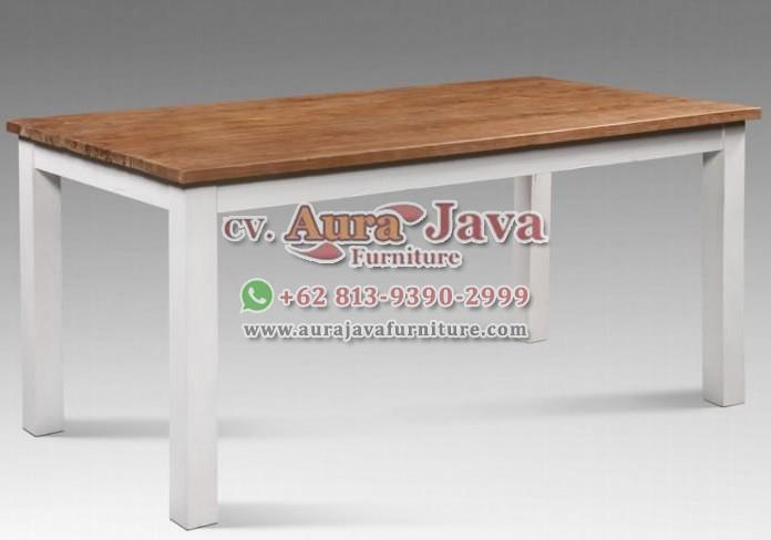 indonesia-teak-furniture-store-catalogue-dining-table-aura-java-jepara_044