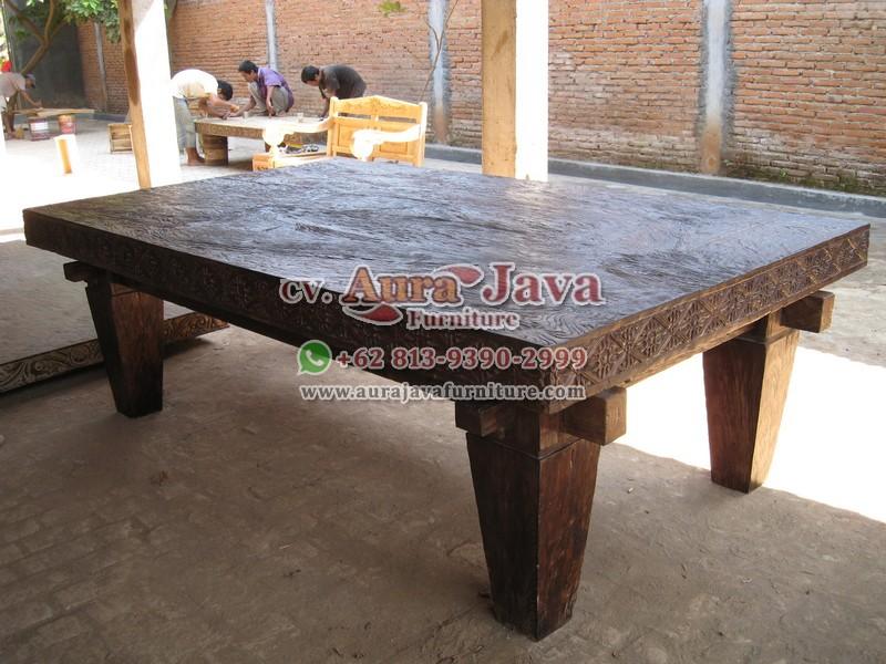 indonesia-teak-furniture-store-catalogue-dining-table-aura-java-jepara_048