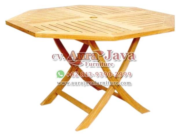 indonesia-teak-furniture-store-catalogue-dining-table-aura-java-jepara_054