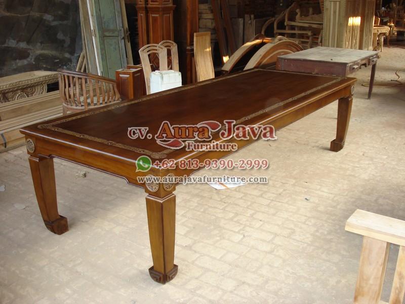 indonesia-teak-furniture-store-catalogue-dining-table-aura-java-jepara_062
