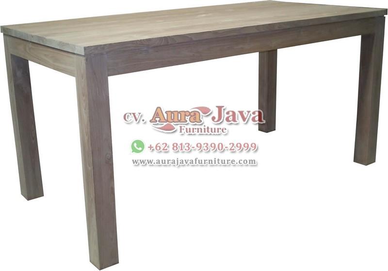 indonesia-teak-furniture-store-catalogue-dining-table-aura-java-jepara_067