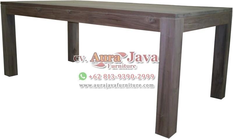 indonesia-teak-furniture-store-catalogue-dining-table-aura-java-jepara_070
