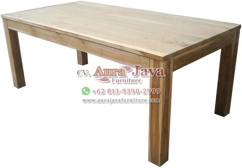 indonesia-teak-furniture-store-catalogue-dining-table-aura-java-jepara_072