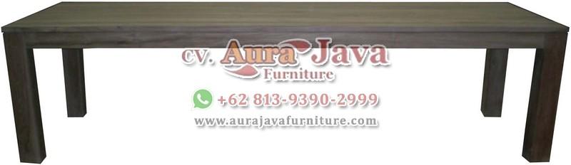 indonesia-teak-furniture-store-catalogue-dining-table-aura-java-jepara_073