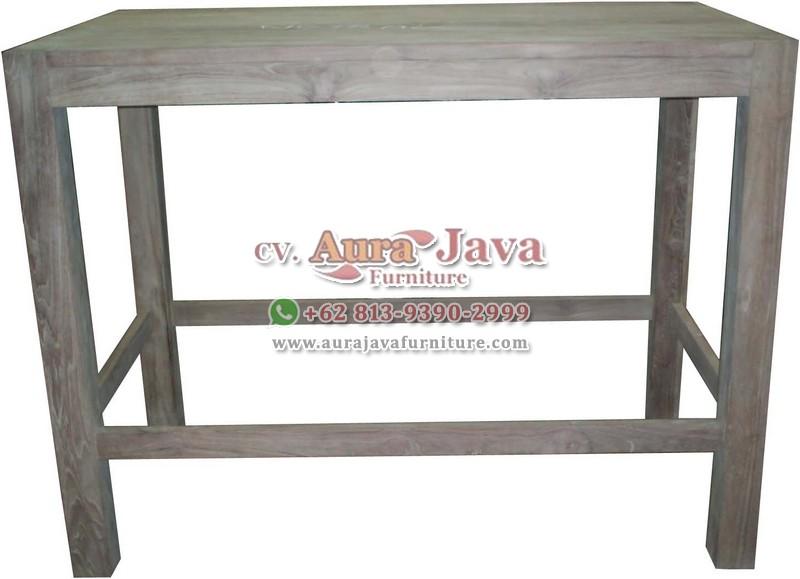 indonesia-teak-furniture-store-catalogue-dining-table-aura-java-jepara_074