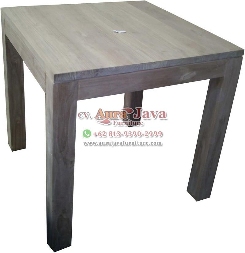 indonesia-teak-furniture-store-catalogue-dining-table-aura-java-jepara_077