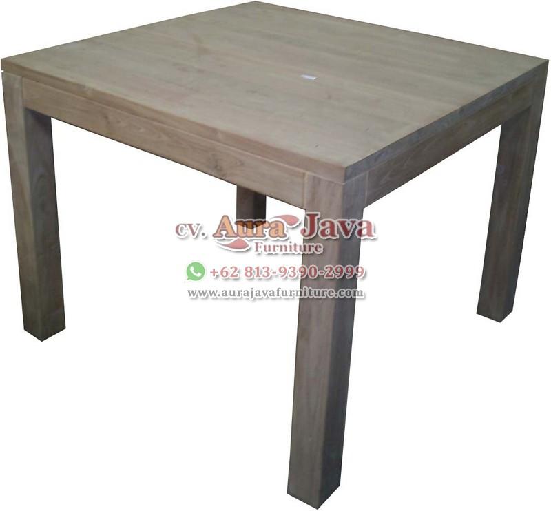 indonesia-teak-furniture-store-catalogue-dining-table-aura-java-jepara_078