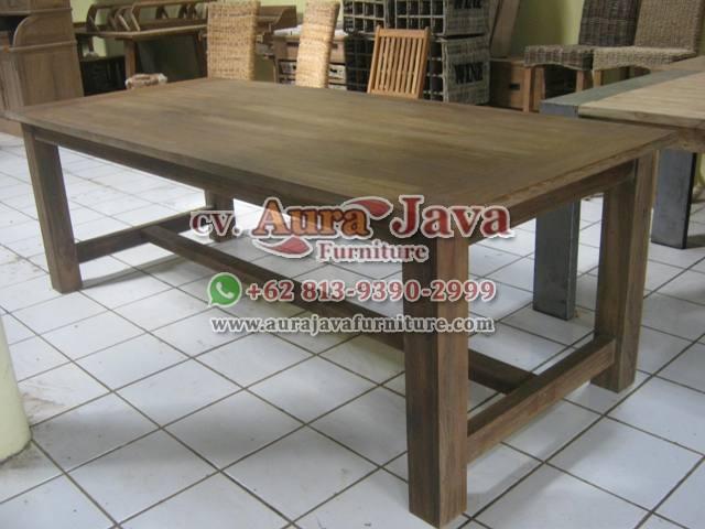 indonesia-teak-furniture-store-catalogue-dining-table-aura-java-jepara_081