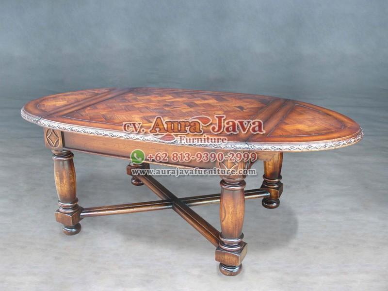 indonesia-teak-furniture-store-catalogue-dining-table-aura-java-jepara_083