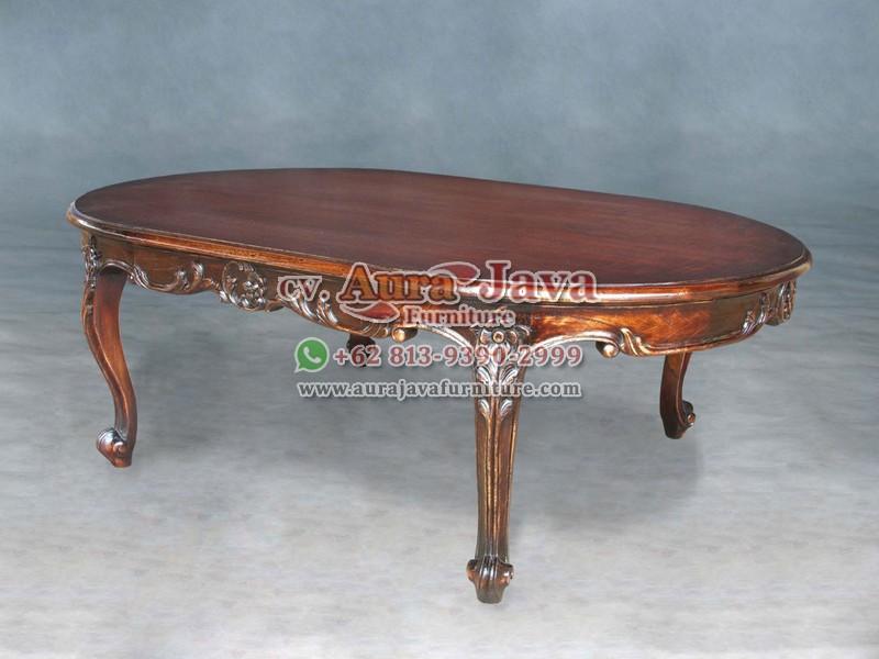 indonesia-teak-furniture-store-catalogue-dining-table-aura-java-jepara_086