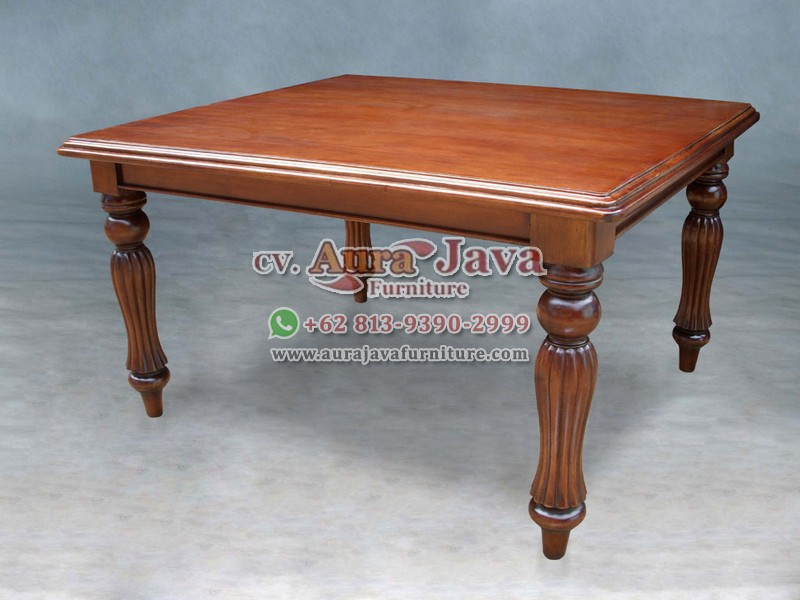indonesia-teak-furniture-store-catalogue-dining-table-aura-java-jepara_093
