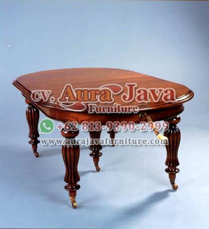 indonesia-teak-furniture-store-catalogue-dining-table-aura-java-jepara_096