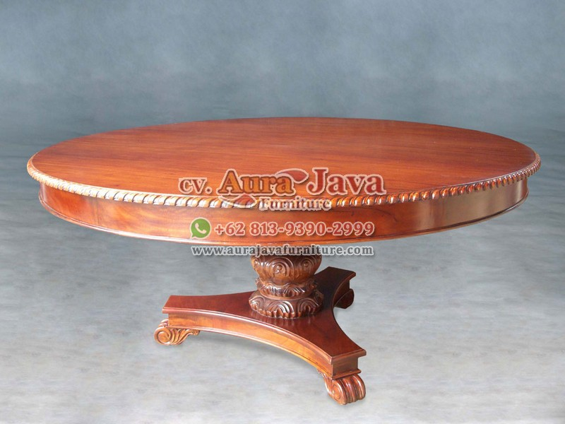 indonesia-teak-furniture-store-catalogue-dining-table-aura-java-jepara_097