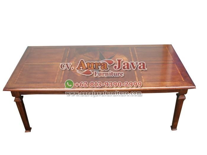 indonesia-teak-furniture-store-catalogue-dining-table-aura-java-jepara_099
