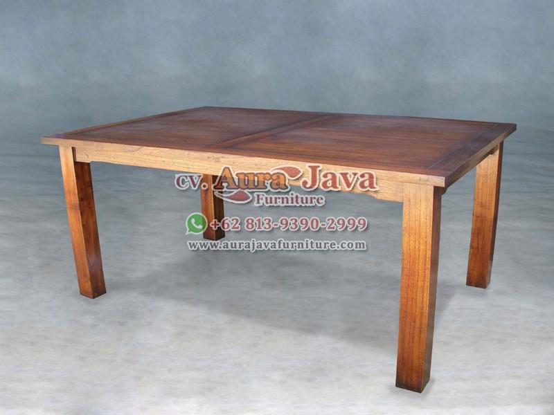 indonesia-teak-furniture-store-catalogue-dining-table-aura-java-jepara_100