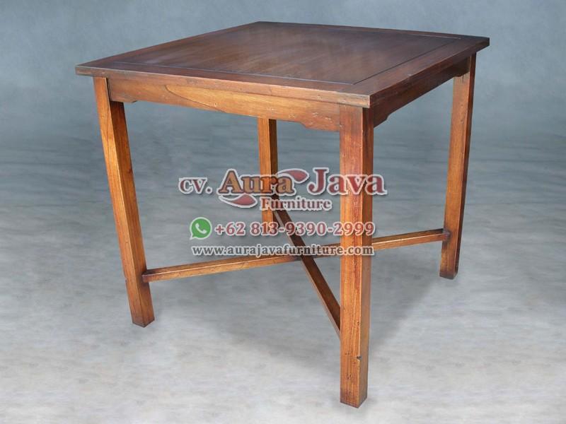 indonesia-teak-furniture-store-catalogue-dining-table-aura-java-jepara_101