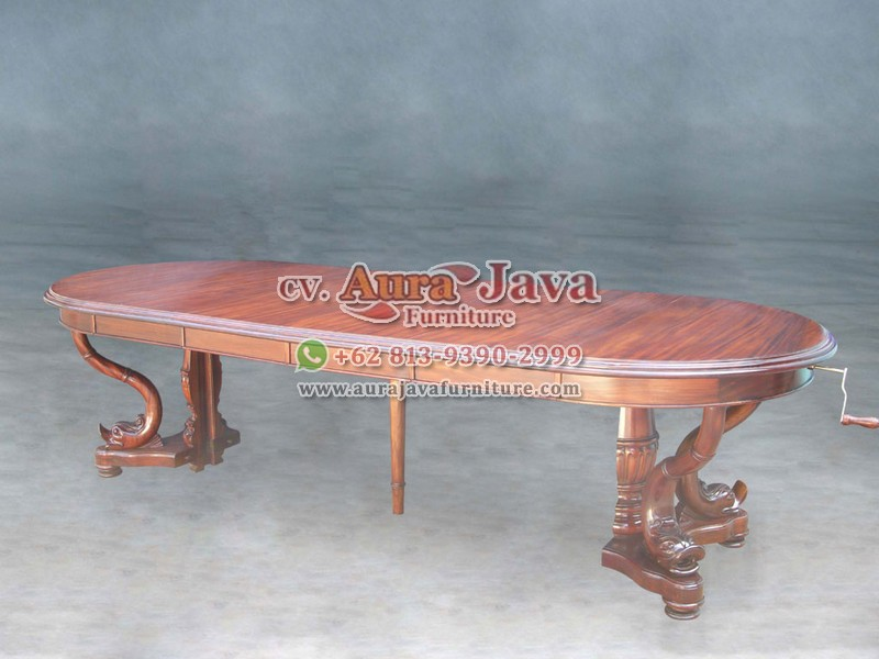indonesia-teak-furniture-store-catalogue-dining-table-aura-java-jepara_107