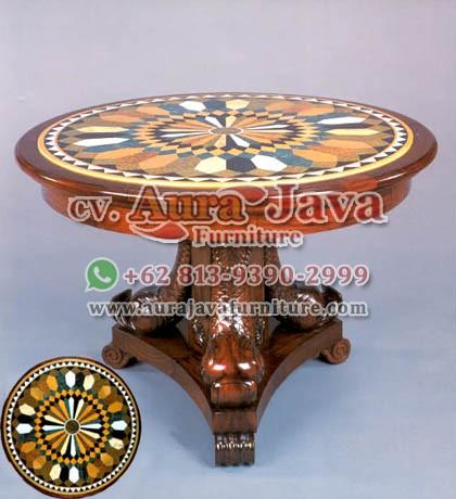 indonesia-teak-furniture-store-catalogue-dining-table-aura-java-jepara_109