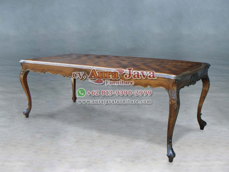 indonesia-teak-furniture-store-catalogue-dining-table-aura-java-jepara_114