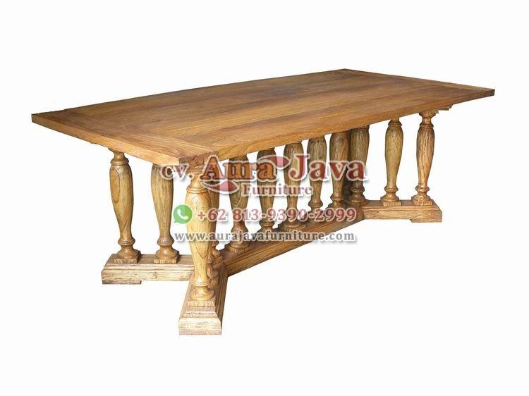 indonesia-teak-furniture-store-catalogue-dining-table-aura-java-jepara_118