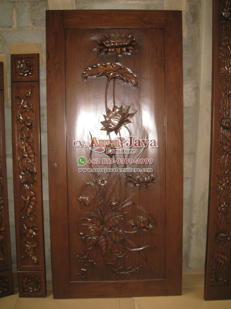 indonesia-teak-furniture-store-catalogue-doors-teak-of-carving-aura-java-jepara_004