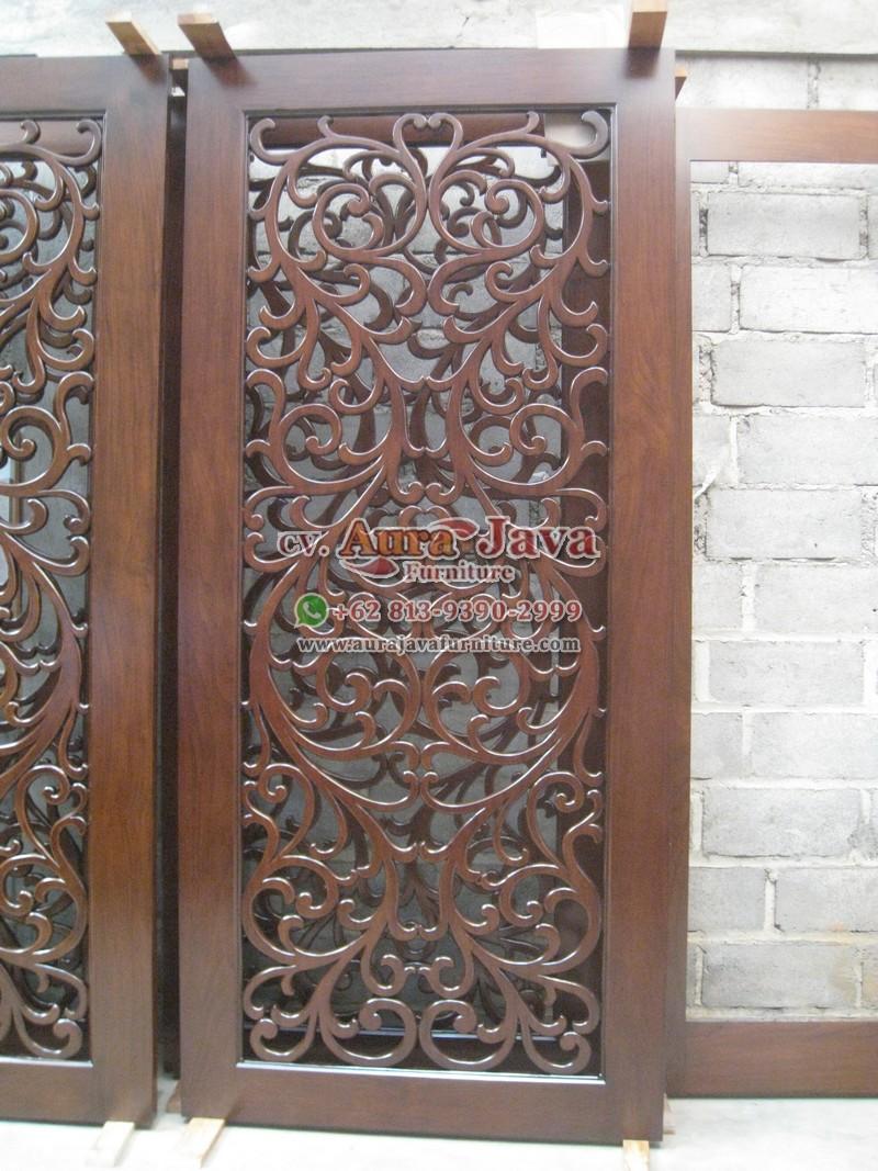 indonesia-teak-furniture-store-catalogue-doors-teak-of-carving-aura-java-jepara_010