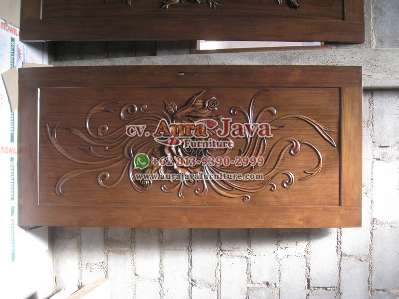 indonesia-teak-furniture-store-catalogue-doors-teak-of-carving-aura-java-jepara_011
