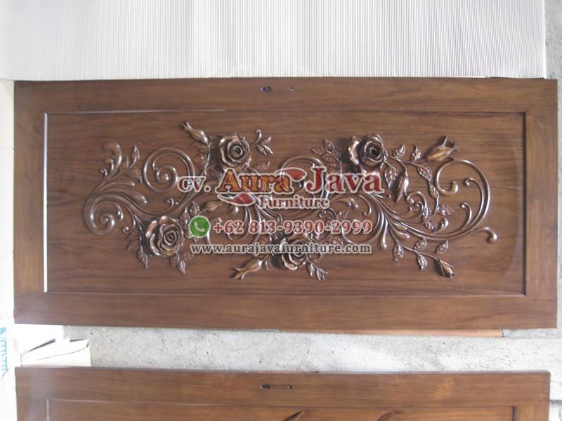 indonesia-teak-furniture-store-catalogue-doors-teak-of-carving-aura-java-jepara_012