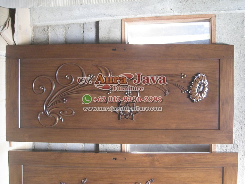 indonesia-teak-furniture-store-catalogue-doors-teak-of-carving-aura-java-jepara_016