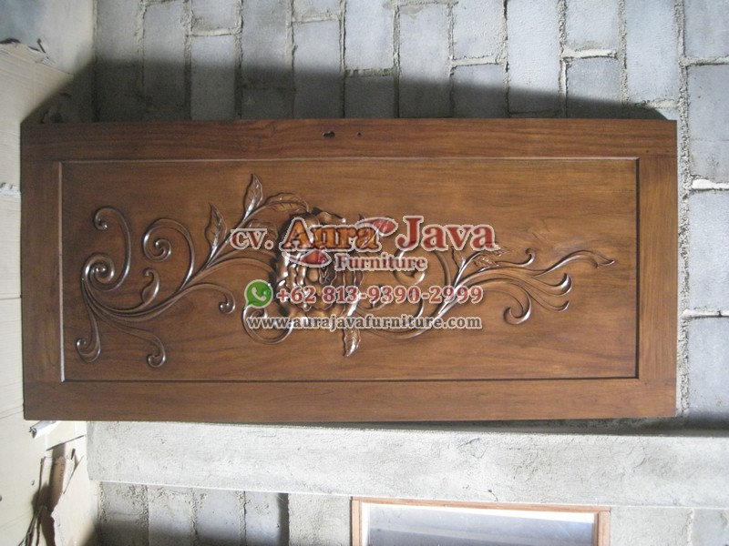 indonesia-teak-furniture-store-catalogue-doors-teak-of-carving-aura-java-jepara_017