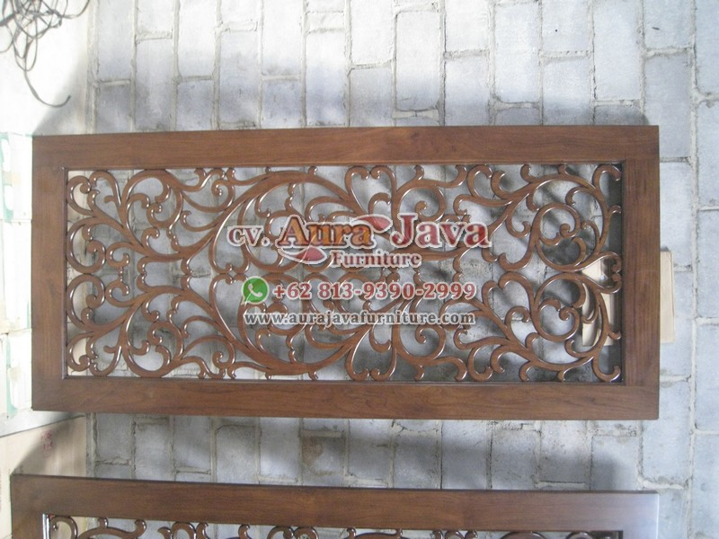 indonesia-teak-furniture-store-catalogue-doors-teak-of-carving-aura-java-jepara_019