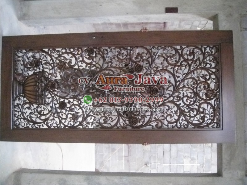 indonesia-teak-furniture-store-catalogue-doors-teak-of-carving-aura-java-jepara_020