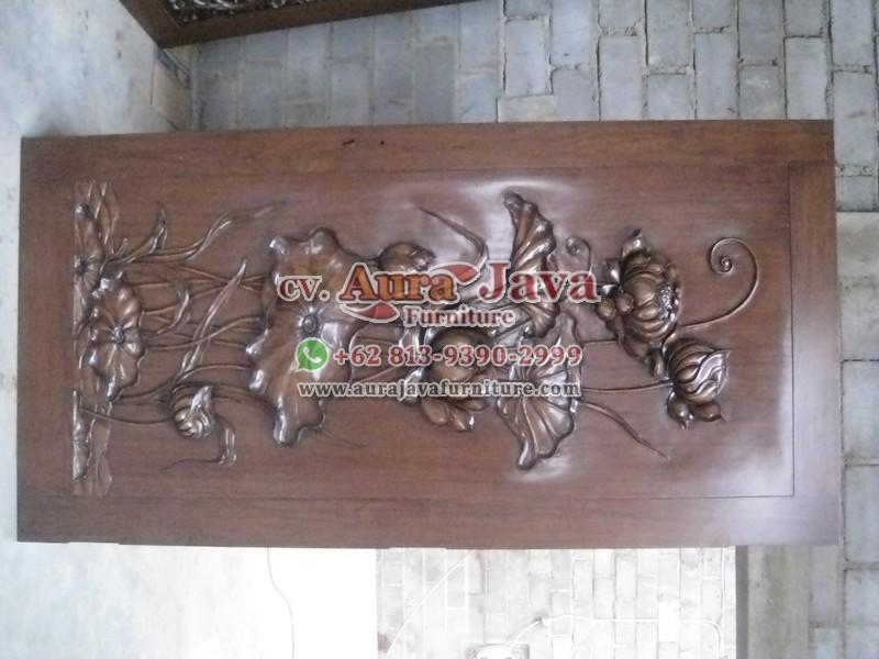indonesia-teak-furniture-store-catalogue-doors-teak-of-carving-aura-java-jepara_023