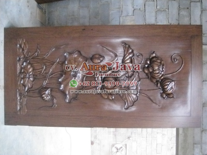 indonesia-teak-furniture-store-catalogue-doors-teak-of-carving-aura-java-jepara_024
