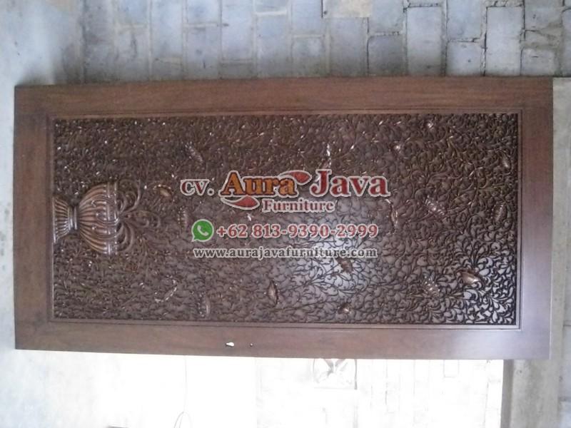 indonesia-teak-furniture-store-catalogue-doors-teak-of-carving-aura-java-jepara_029