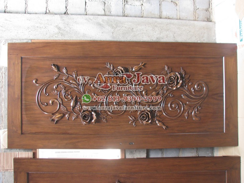 indonesia-teak-furniture-store-catalogue-doors-teak-of-carving-aura-java-jepara_030