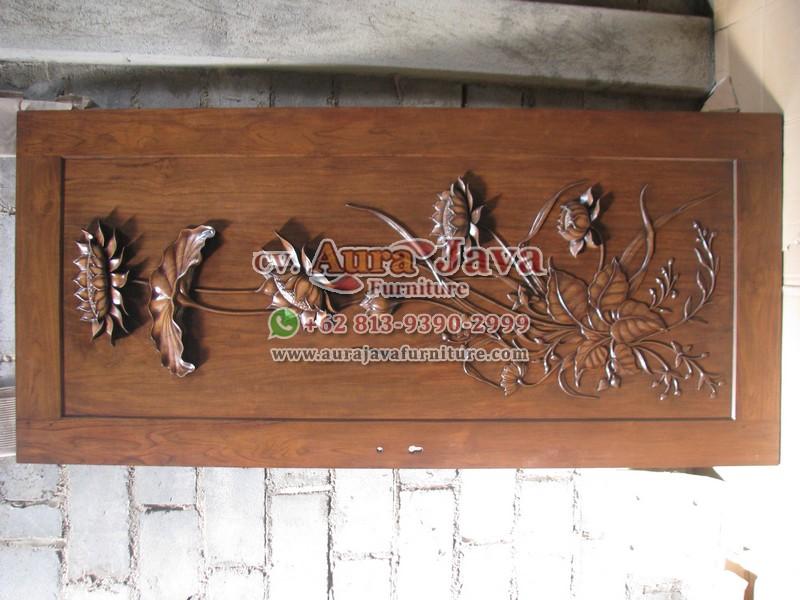 indonesia-teak-furniture-store-catalogue-doors-teak-of-carving-aura-java-jepara_031