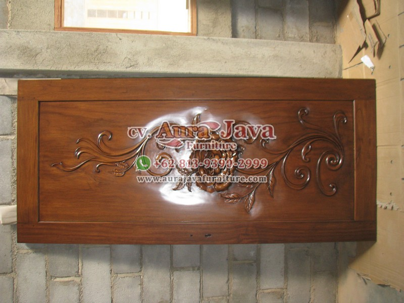 indonesia-teak-furniture-store-catalogue-doors-teak-of-carving-aura-java-jepara_034